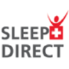 Sleepdirect.com logo