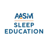 Sleepeducation.org logo