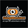 Sleepmonsters.com logo