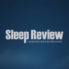 Sleepreviewmag.com logo