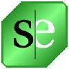 Slickedit.com logo