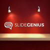 Slidegenius.com logo