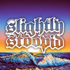 Slightlystoopid.com logo