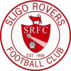 Sligorovers.com logo