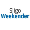 Sligoweekender.ie logo