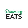 Slimmingeats.com logo