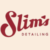 Slimsdetailing.co.uk logo