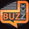 Sliptalk.com logo