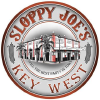 Sloppyjoes.com logo