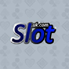 Slot.uk.com logo