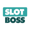 Slotboss.co.uk logo