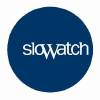 Slowatch.si logo
