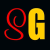 Slowgerman.com logo