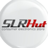 Slrhut.co.uk logo