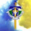 Slu.edu.ph logo