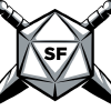Slyflourish.com logo