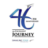 Smailingtour.co.id logo
