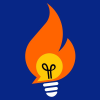 Smallbizbonfire.com logo