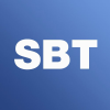 Smallbiztrends.com logo