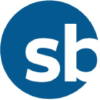 Smallbusiness.co.uk logo