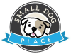 Smalldogplace.com logo