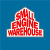 Smallenginewarehouse.com logo