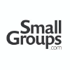 Smallgroups.com logo