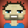 Smallthings.fr logo