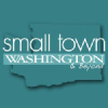 Smalltownwashington.com logo