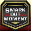 Smarkoutmoment.com logo