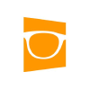 Smartbuyglasses.co.za logo