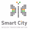 Smartcities.gov.in logo