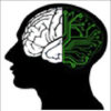 Smartdrugsforthought.com logo