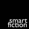 Smartfiction.ru logo