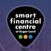 Smartfinancialcentre.net logo