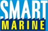 Smartmarine.co.nz logo