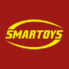 Smartoys.be logo