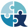 Smartpatients.com logo