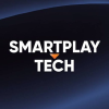 Smartplay.tech logo