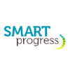 Smartprogress.do logo