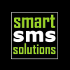 Smartsmssolutions.com logo