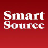 Smartsource.ca logo