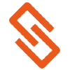 Smartsuite.co logo
