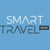 Smarttravel.news logo