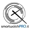 Smartwatchpro.it logo