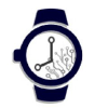 Smartwatchspecifications.com logo