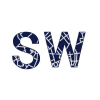 Smartweek.it logo
