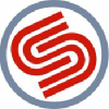 Smartystore.it logo
