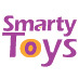 Smartytoys.ru logo