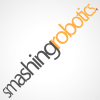 Smashingrobotics.com logo